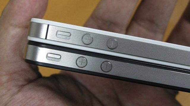 iPhone-4-vs-iPhone-4S