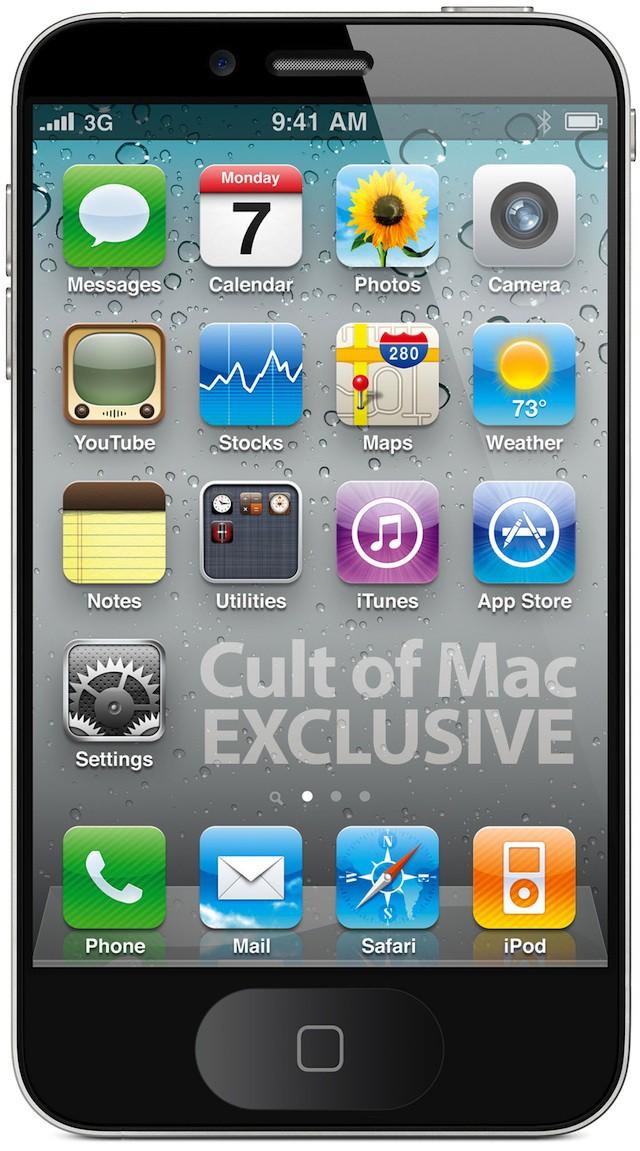 iPhone_5_mockup