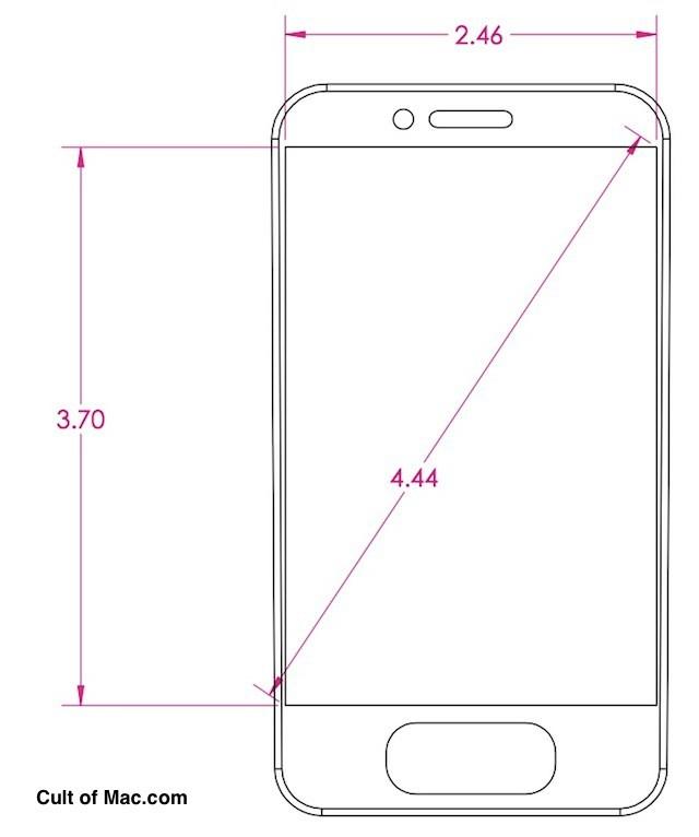 iPhone_5_screen1