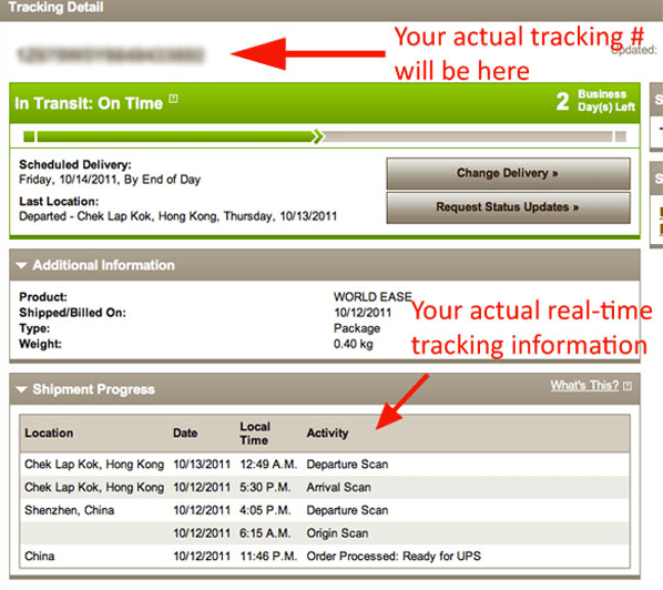 iphone 4s reference tracking 3