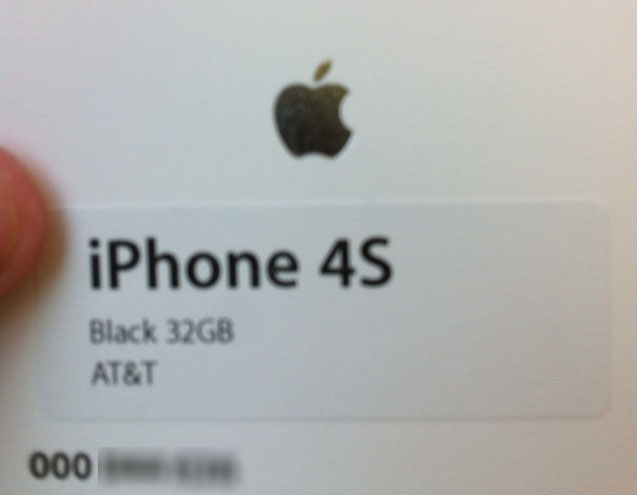 iphone4sgoldenticket3