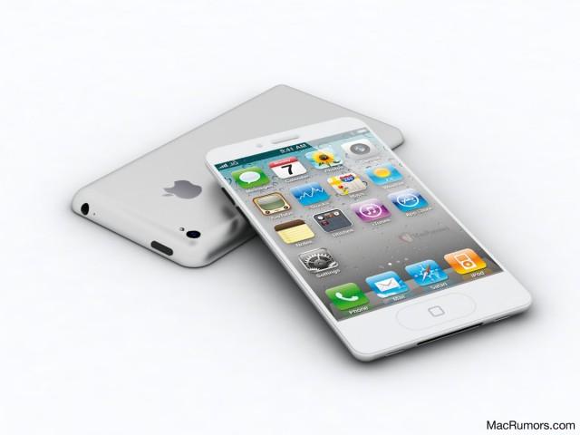 iphone5-3-e1312984714729