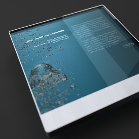 mac-funamizu-mobile-phone-concept8