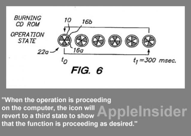 Steve-Jobs-icon-patent