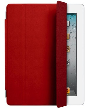 red_smart_cover_inside