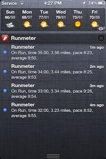 runmeter-1