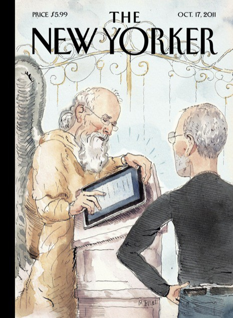 steve-jobs-ipad-st-peter-gates-heaven