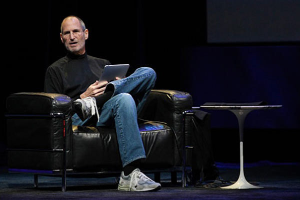 steve-jobs-new-balance-991-shoes-1