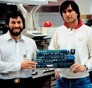 steve_jobs_and_wozniak.jpg