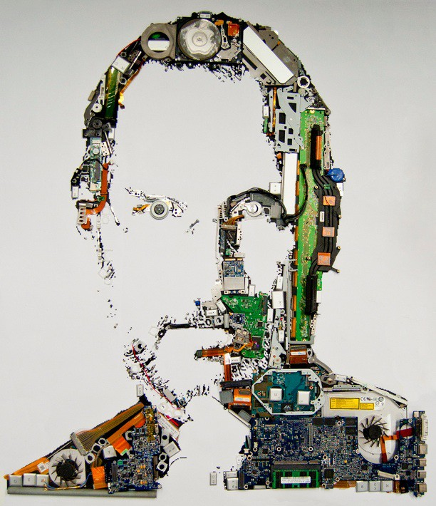 steve_jobs_parts_portrait