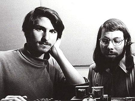 stevejobs19751.jpg
