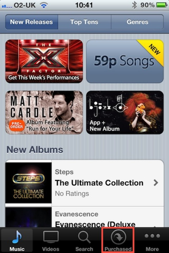 uk_itunes_ios_purchased_tab
