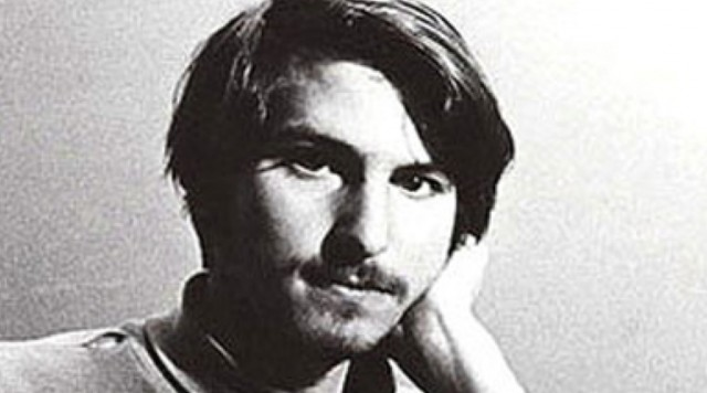 youngstevejobs