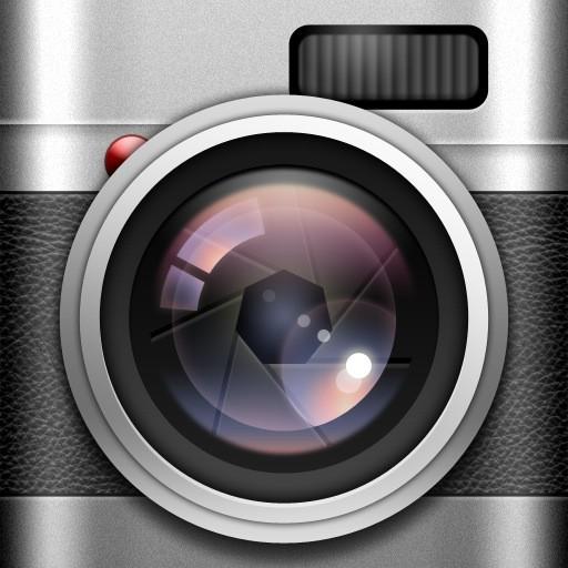 певца также нет в приложении значка фотоаппарат на телефоне ярчайших симптомов