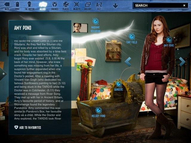 20111108-who-amy.jpg