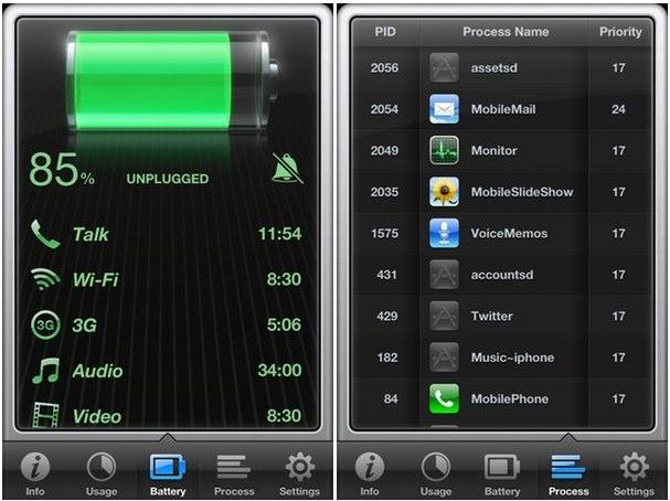 20111111 activitymonitor2