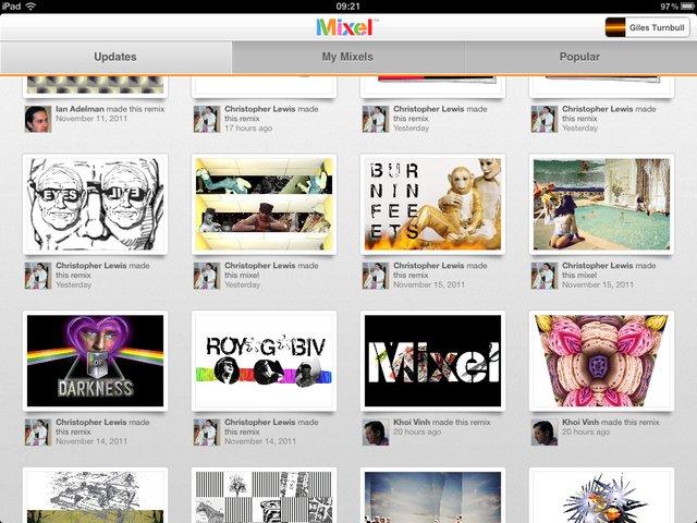 20111118-mixel.jpg