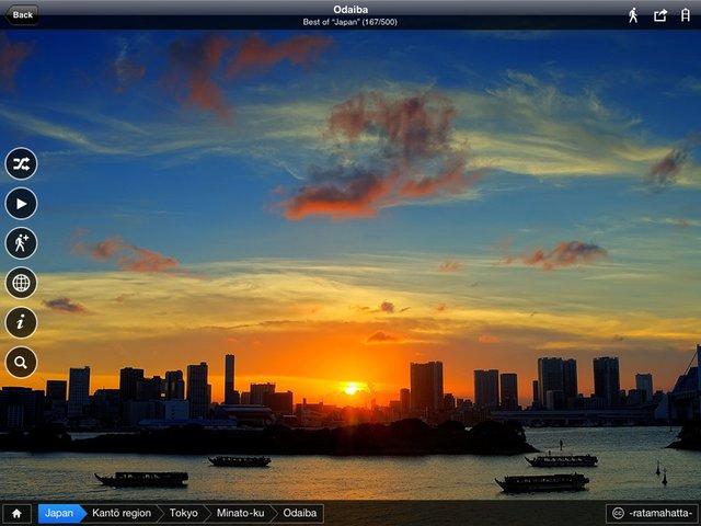 20111121-fotopedia-japan.jpg