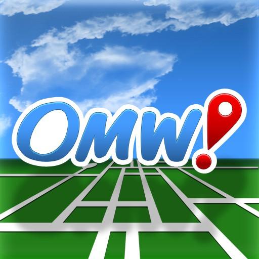 20111122-onmawayapp.jpg