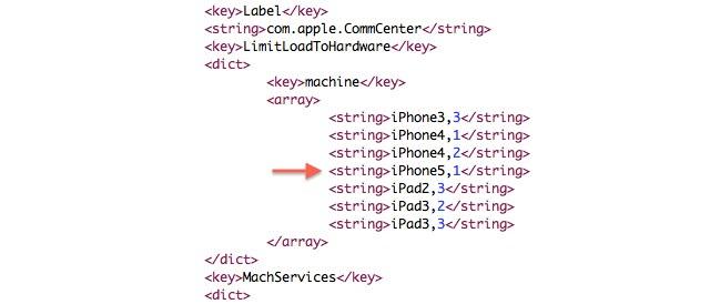 iPhone-5-iPad-3-strings