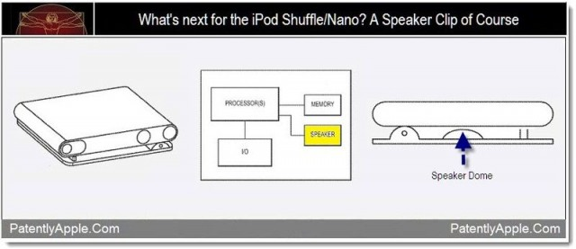 iPod-nano-speaker-clip