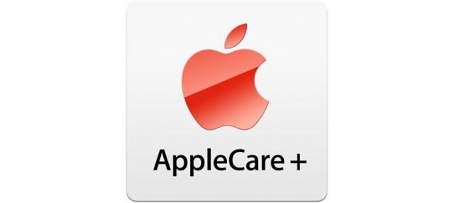 Apple-Launches-iPhone-Exclusive-AppleCare-Plus