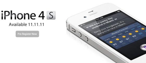 C-Spire-iPhone-4S