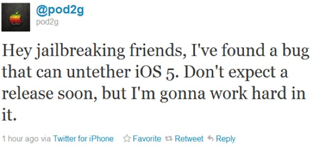 iOS-5-untethered-jailbreak