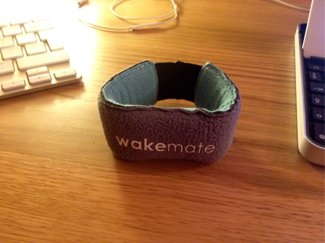 WakeMate-for-iOS