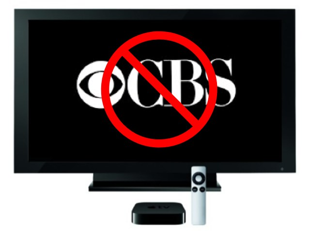 No-CBS-on-Apple-TV