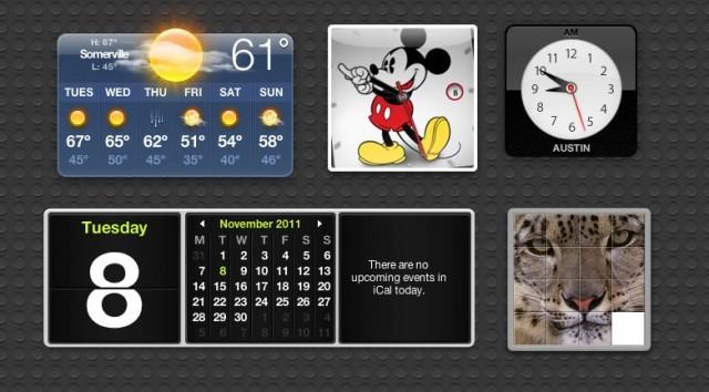 Screen Shot 2011-11-08 at 9.50.22 AM