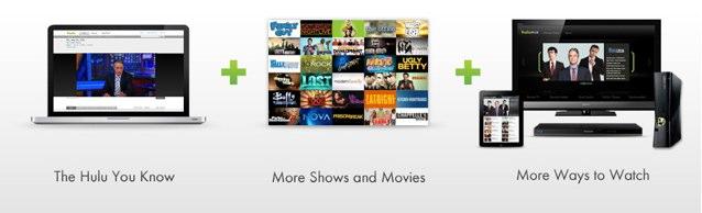 Hulu-Plus-banner