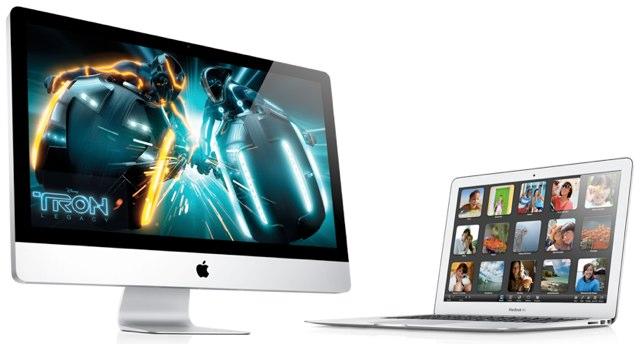 iMac-with-MacBook-Air