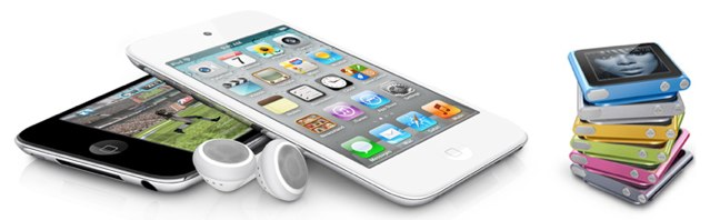 iPod-touch-with-iPod-shuffle