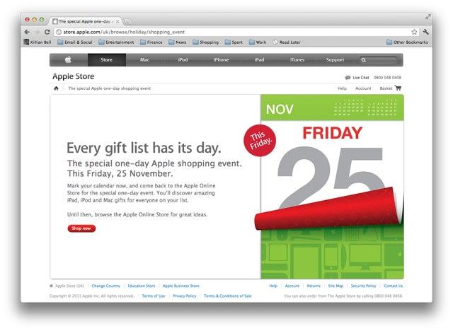 Apple-Black-Friday-sale-banner