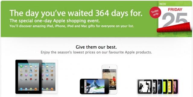 Screen Shot 2011-11-24 at 11.18.55 PM