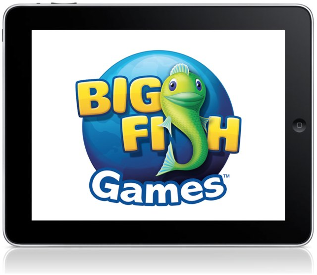 Big-Fish-Games-on-iPad