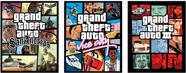 Grand-theft-auto-mac