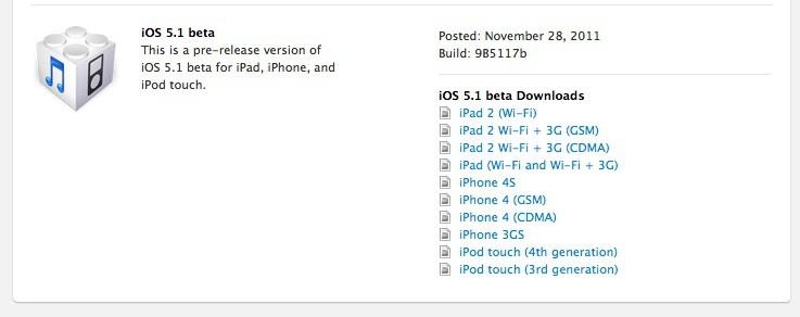 Screen Shot 2011-11-28 at 6.50.02 PM
