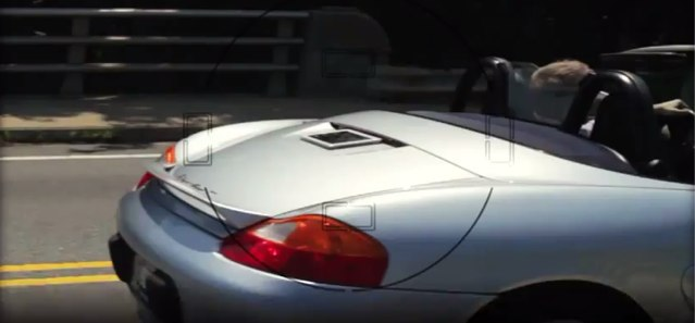 SofShell-iPad-2-case-on-Porsche