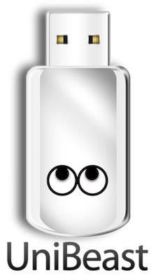 UniBeast-vertical-eyes-mod