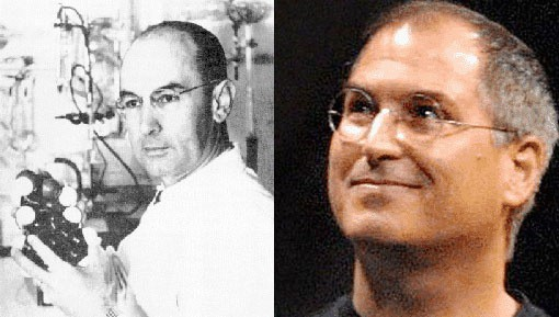albert_hofmann_steve_jobs[4]