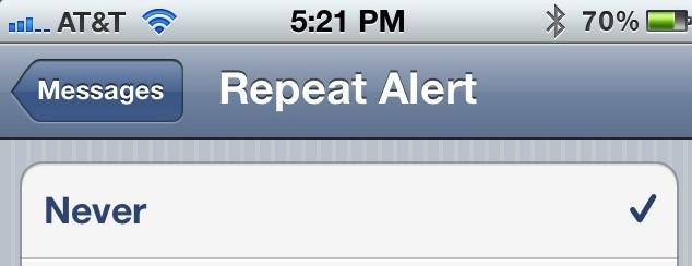 alertsrepeat