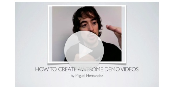 Grumo Media Demo Video Course
