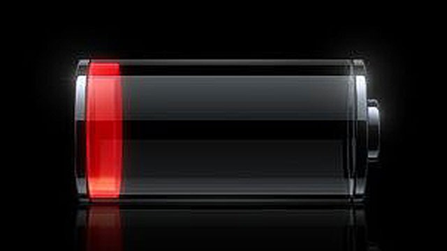 ht_iphone_low_battery_jef_111101_wg