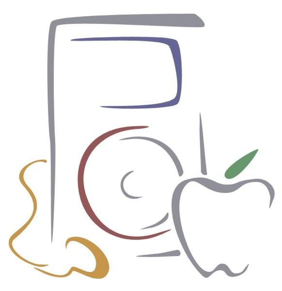 iPodHacks-Logo.jpg