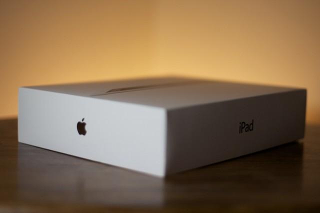 ipad-2-box110329185545