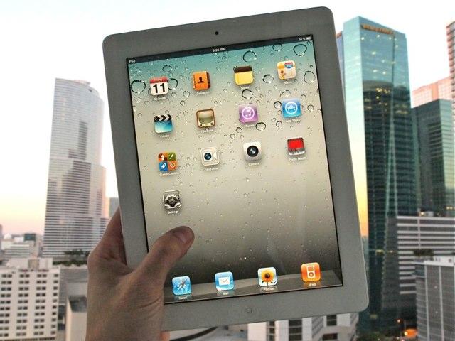 iPad-2-building