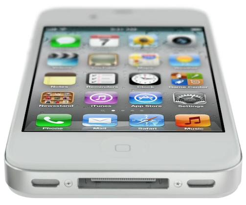 at t iphone upgrade ios 5 bug lets you unlock your at amp t iphone 4s for free no 3381
