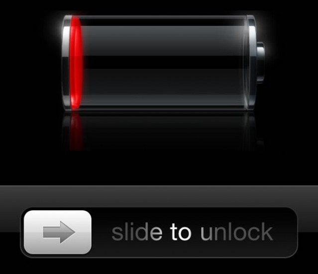 iphone-battery-level-low-2810